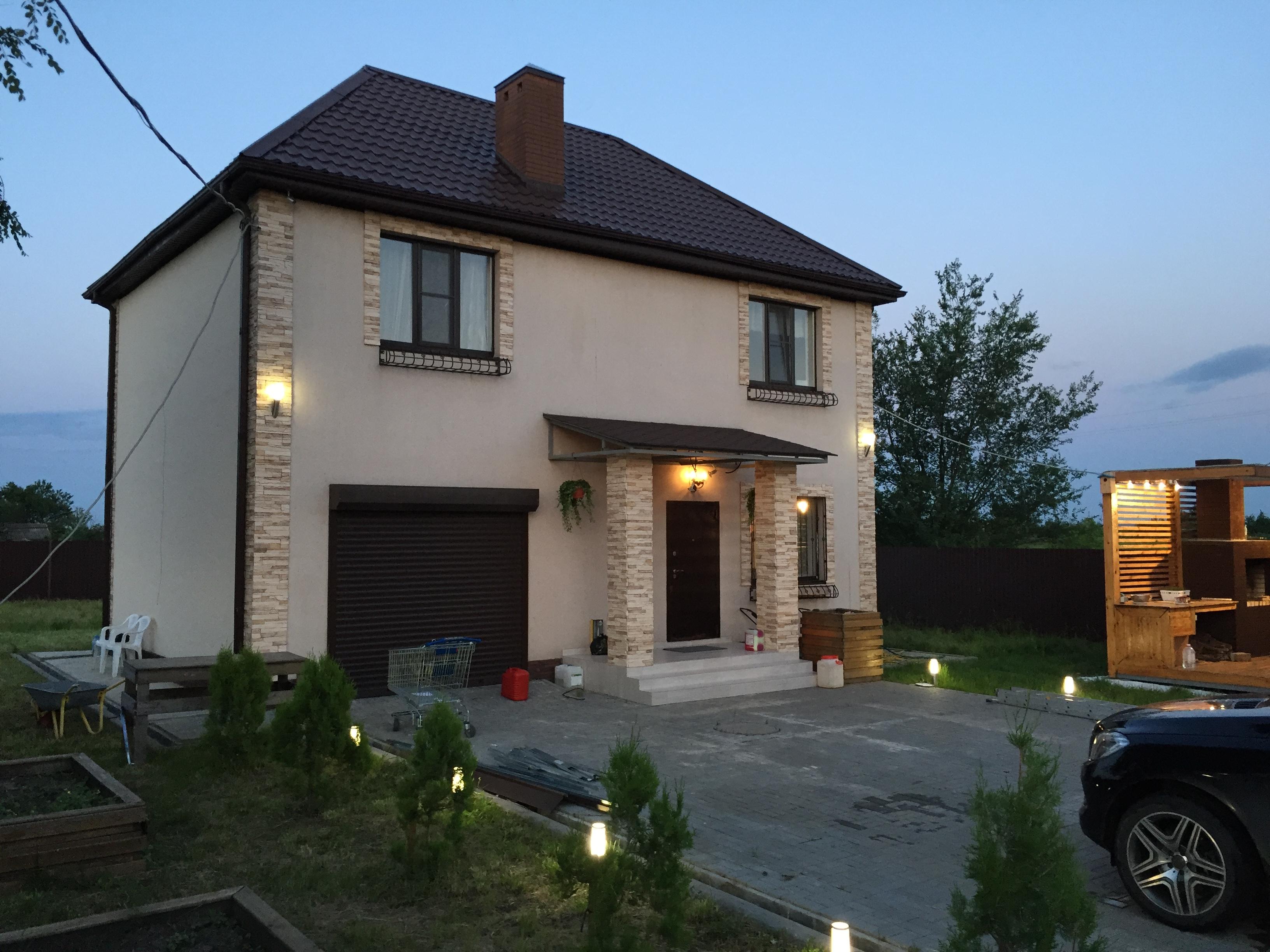 Ремонт квартир под ключ в Москве: цены за квадратный метр