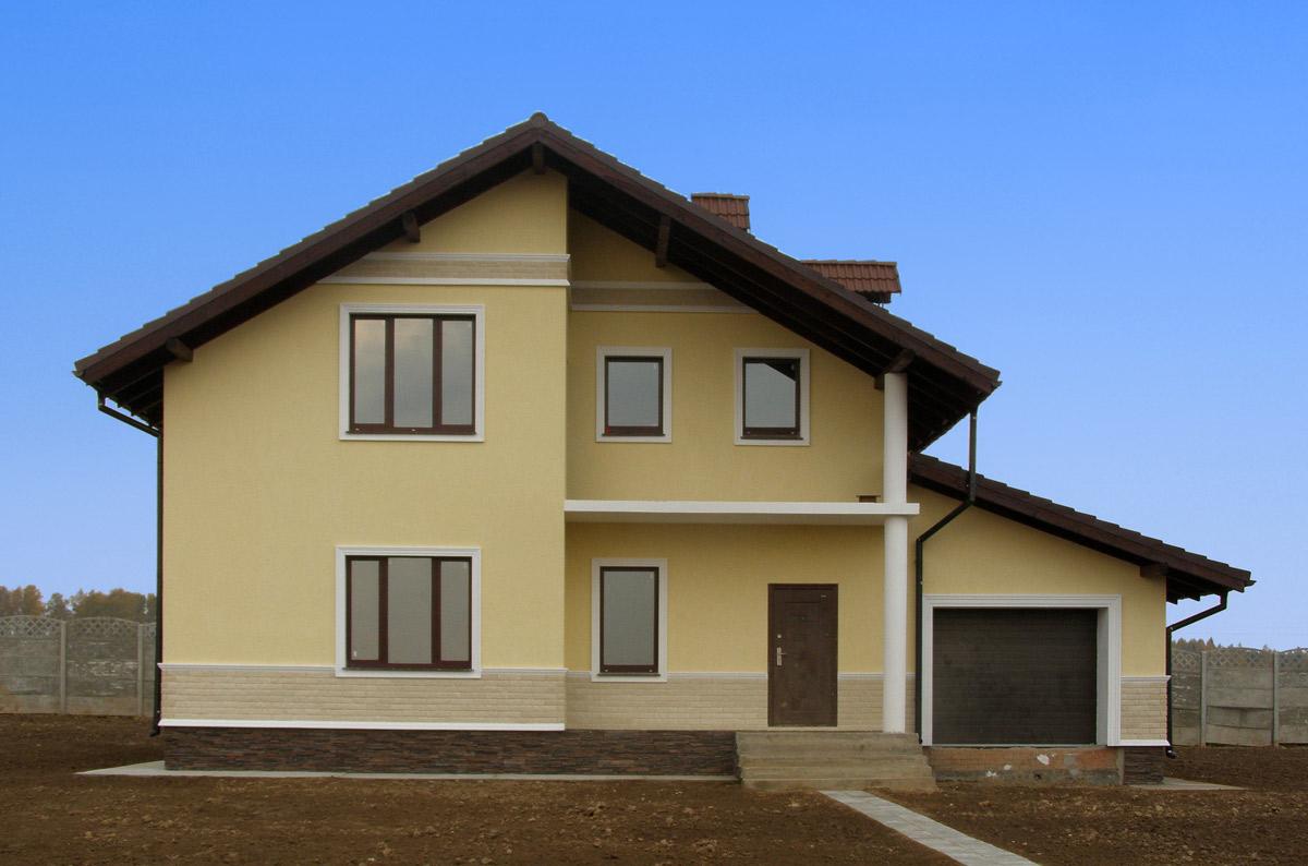 МРТ позвоночника стоимость возведения дома из пеноблоков 150 м2 дорогие