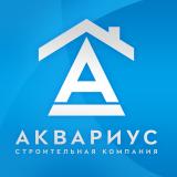 Аквариус - ремонт квартиры под ключ со всеми работами и материалами